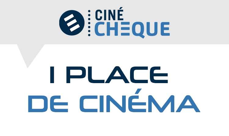 1-place-de-cinema