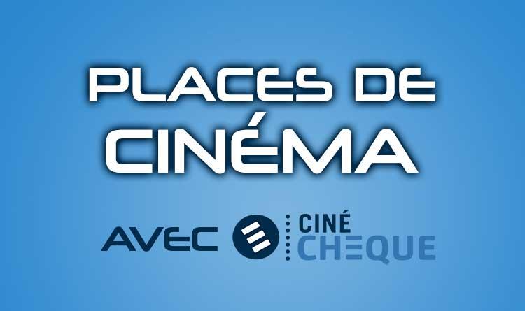 places-de-cinema