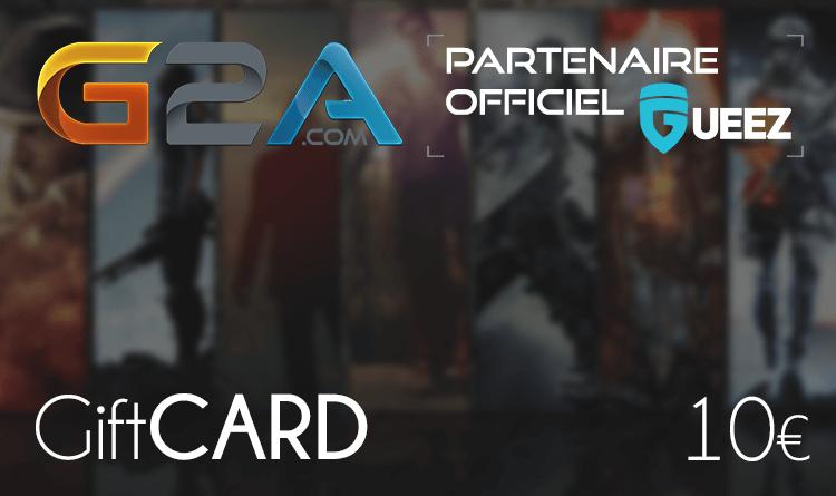 giftcard-g2a-10-euros
