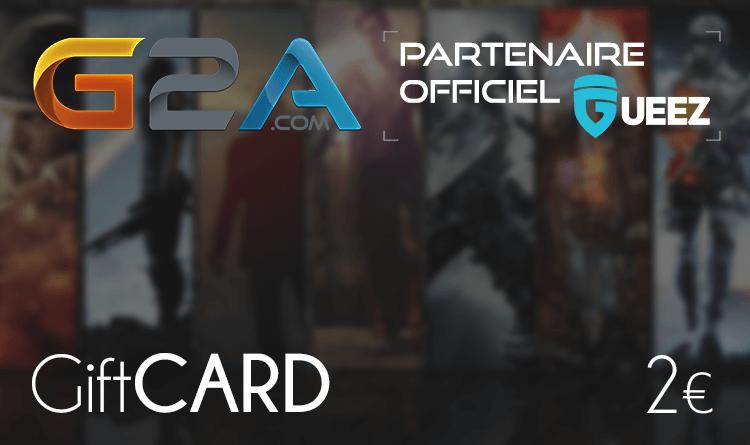 giftcard-g2a-2-euros