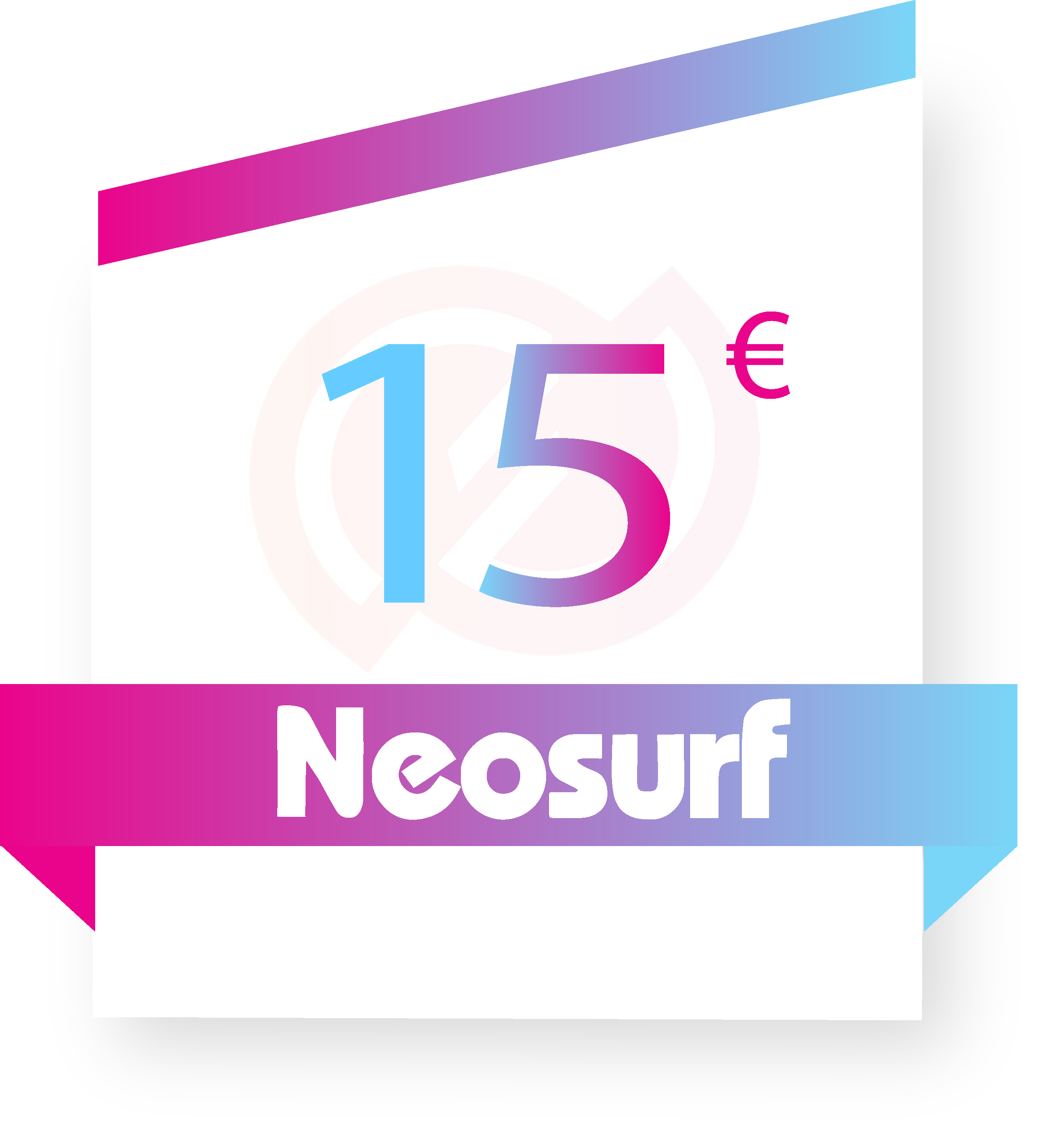 Neosurf Paypal