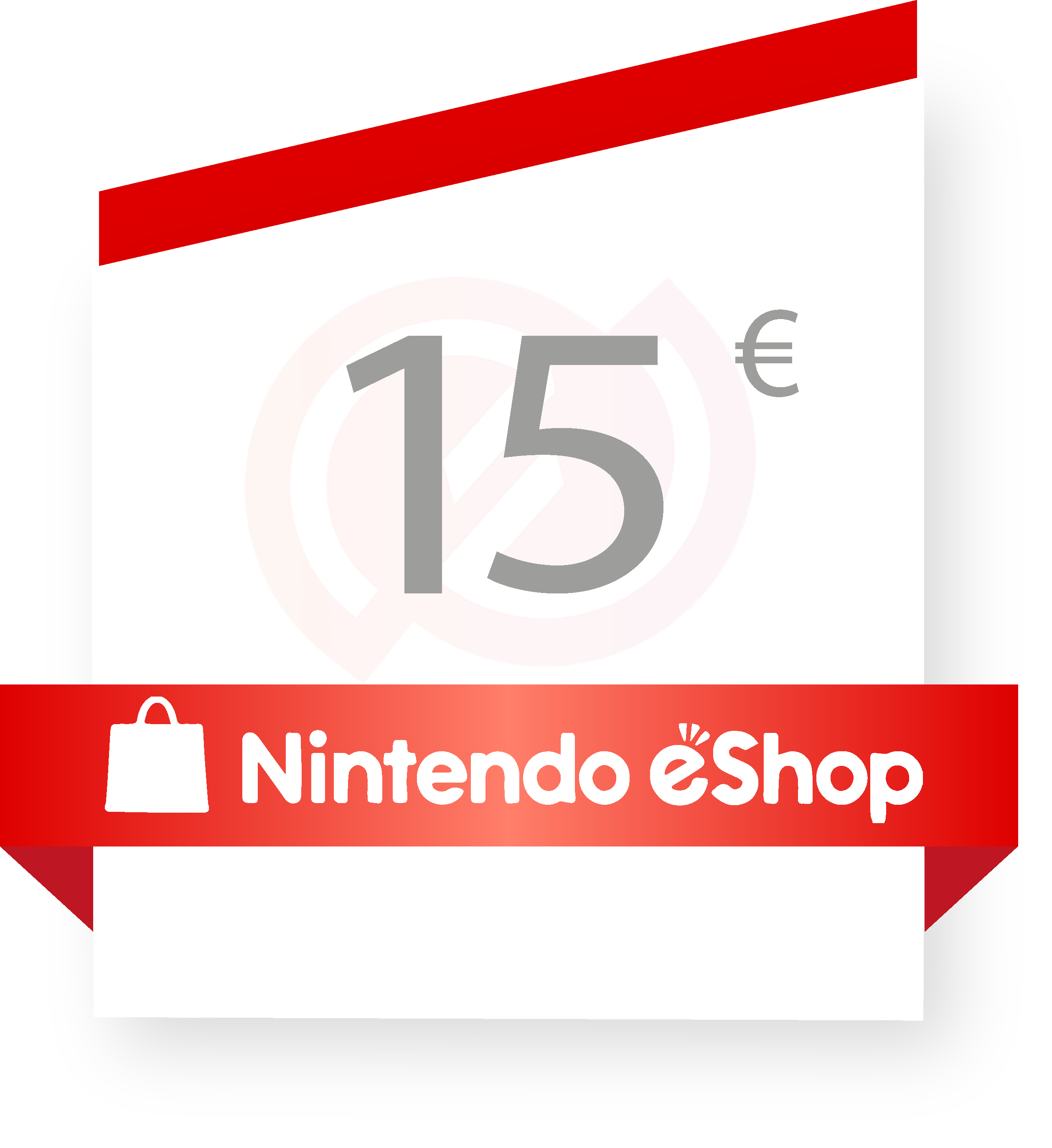 Coupon nintendo-e-shop-15-euros