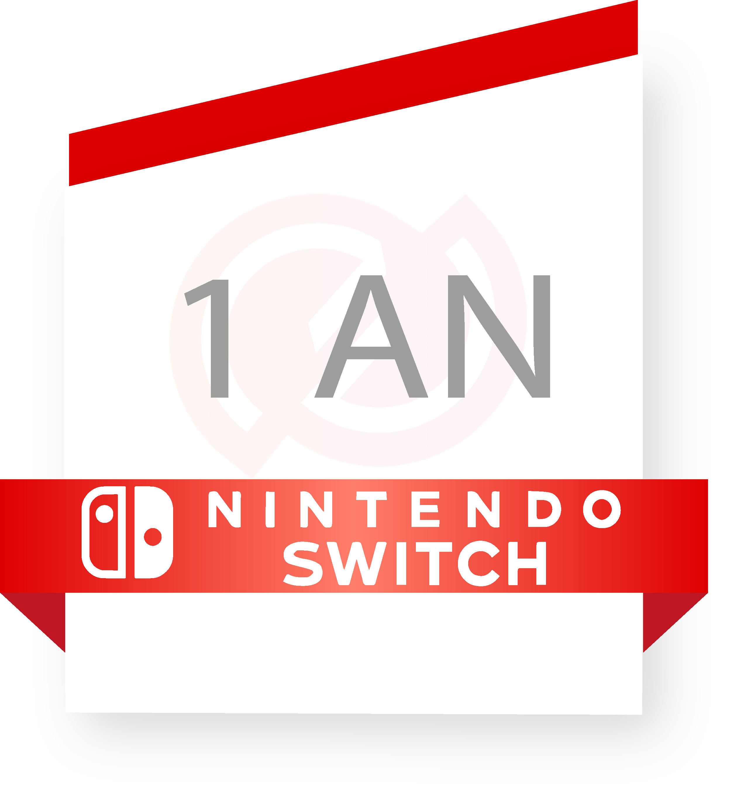 Coupon nintendo-switch-online-1an