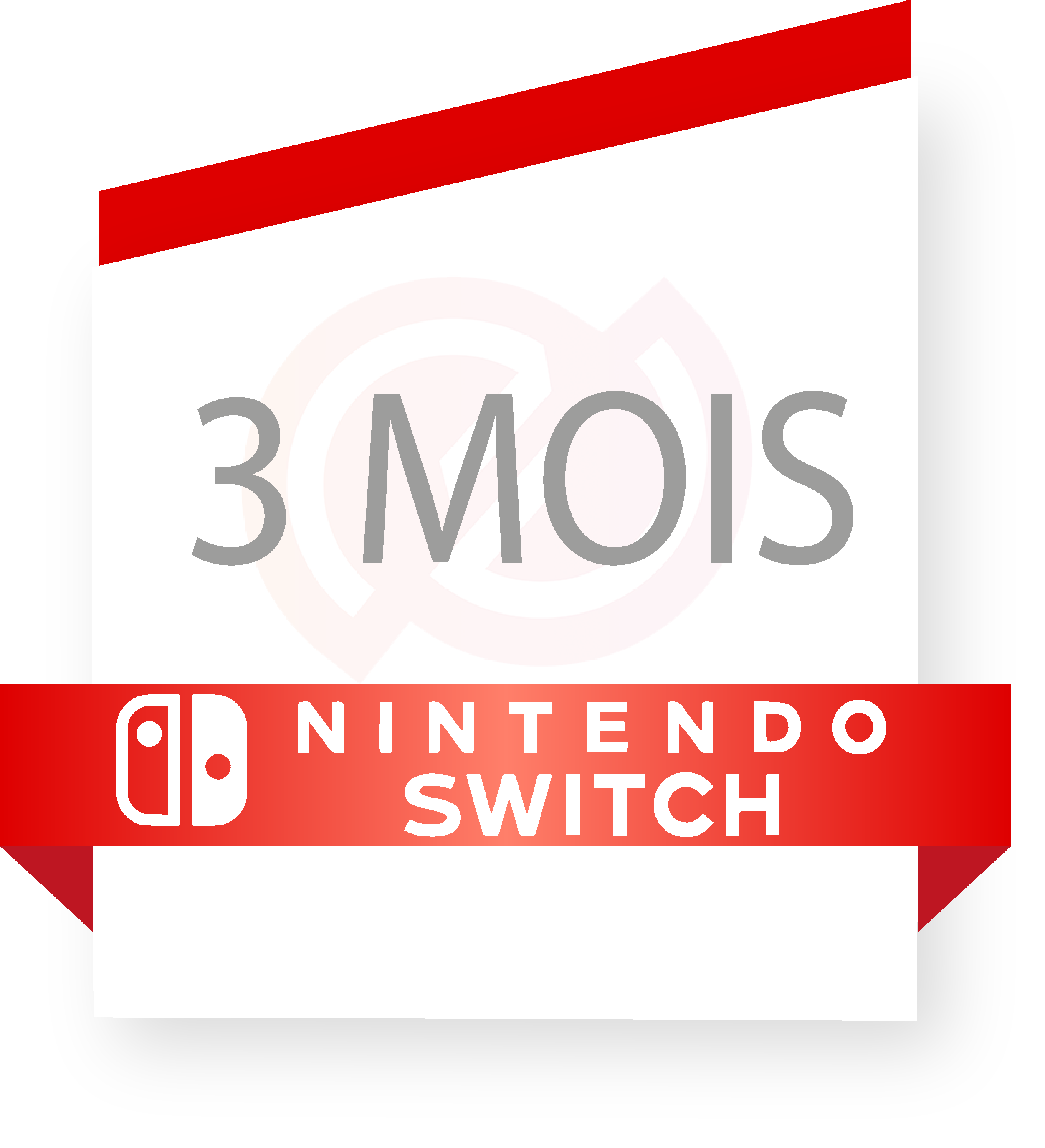 Coupon nintendo-switch-online-3mois