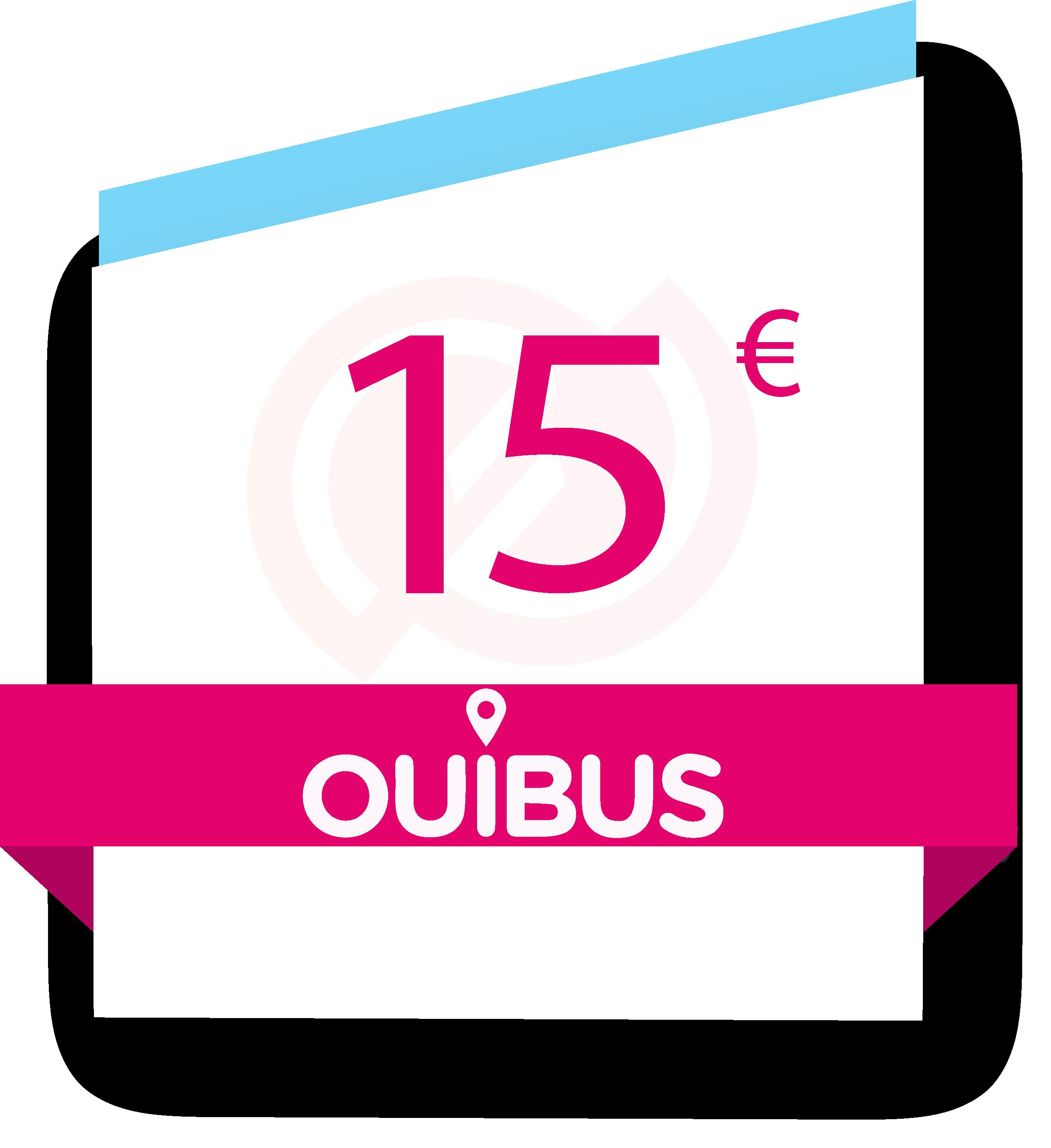 ouibus-15-euros