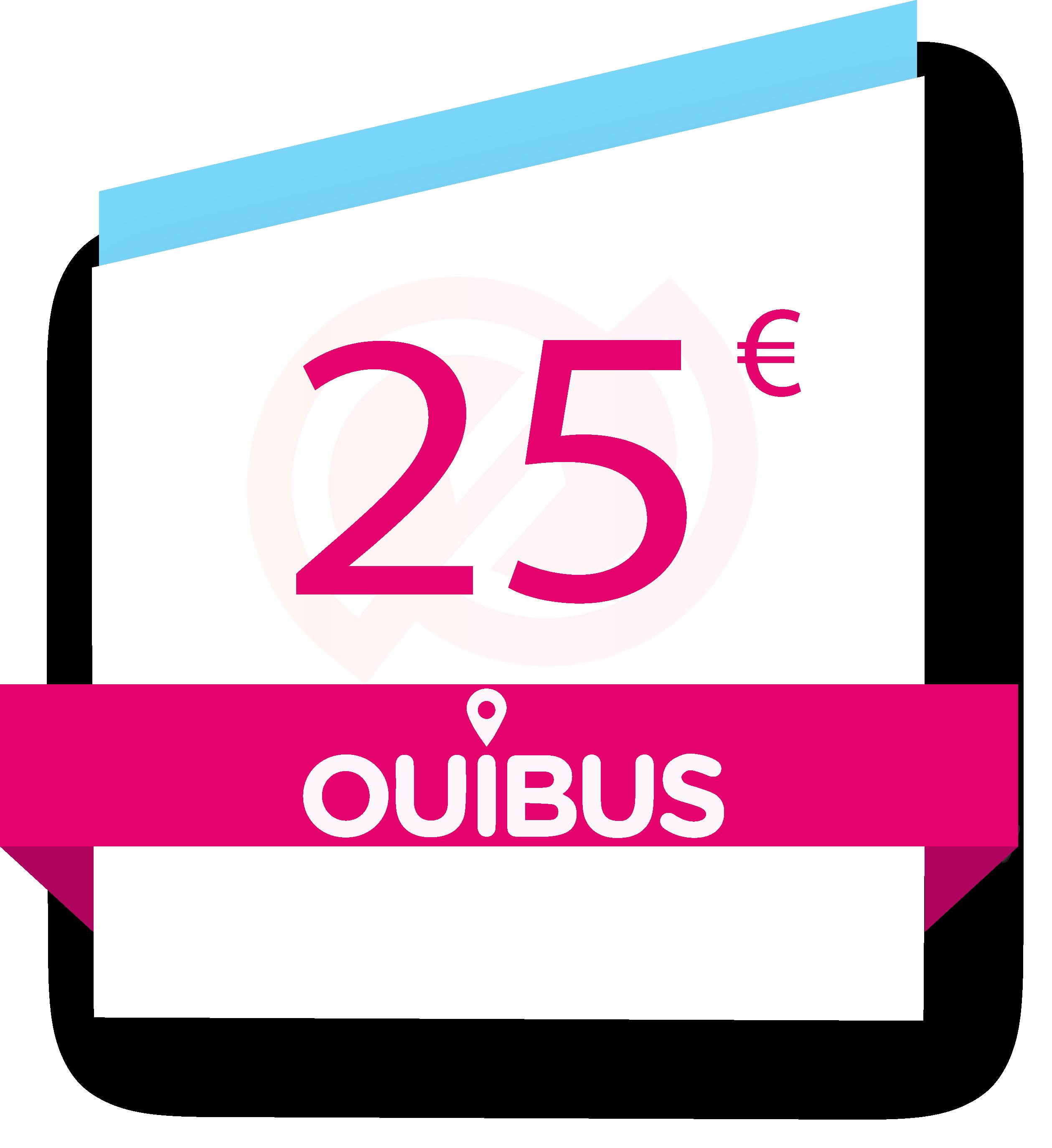 ouibus-25-euros