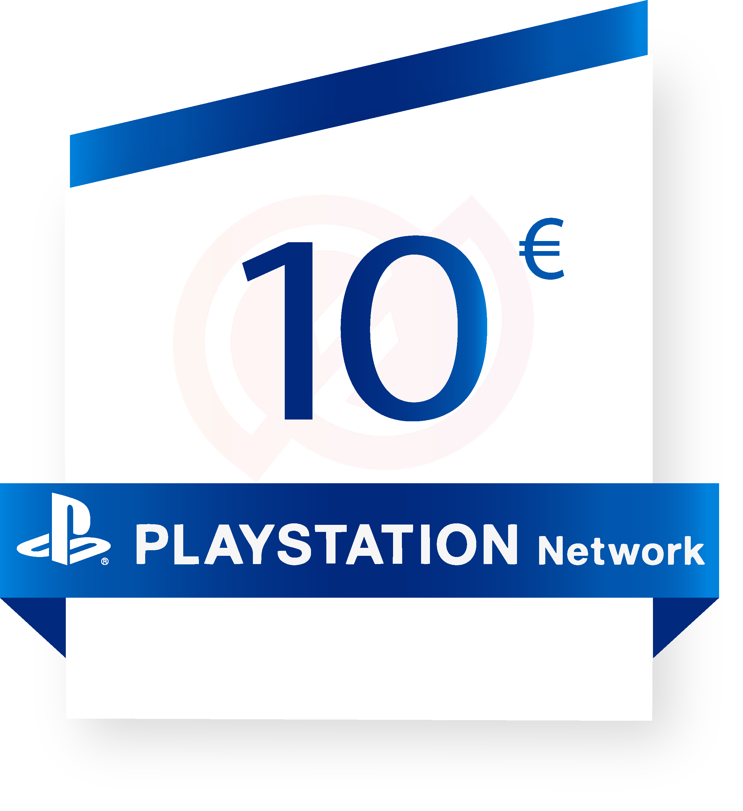 playstation-network-10-euros