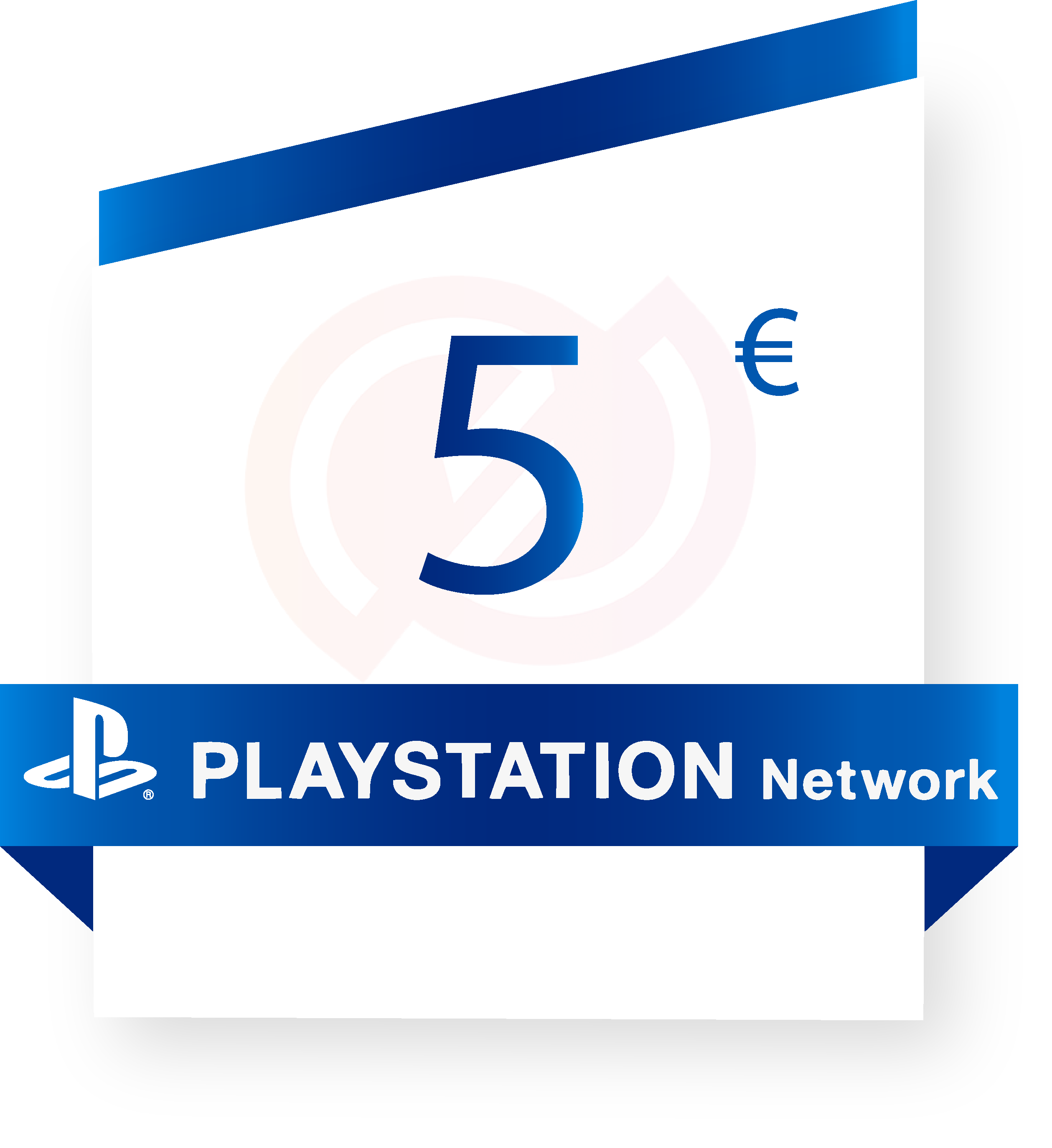playstation-network-5-euros