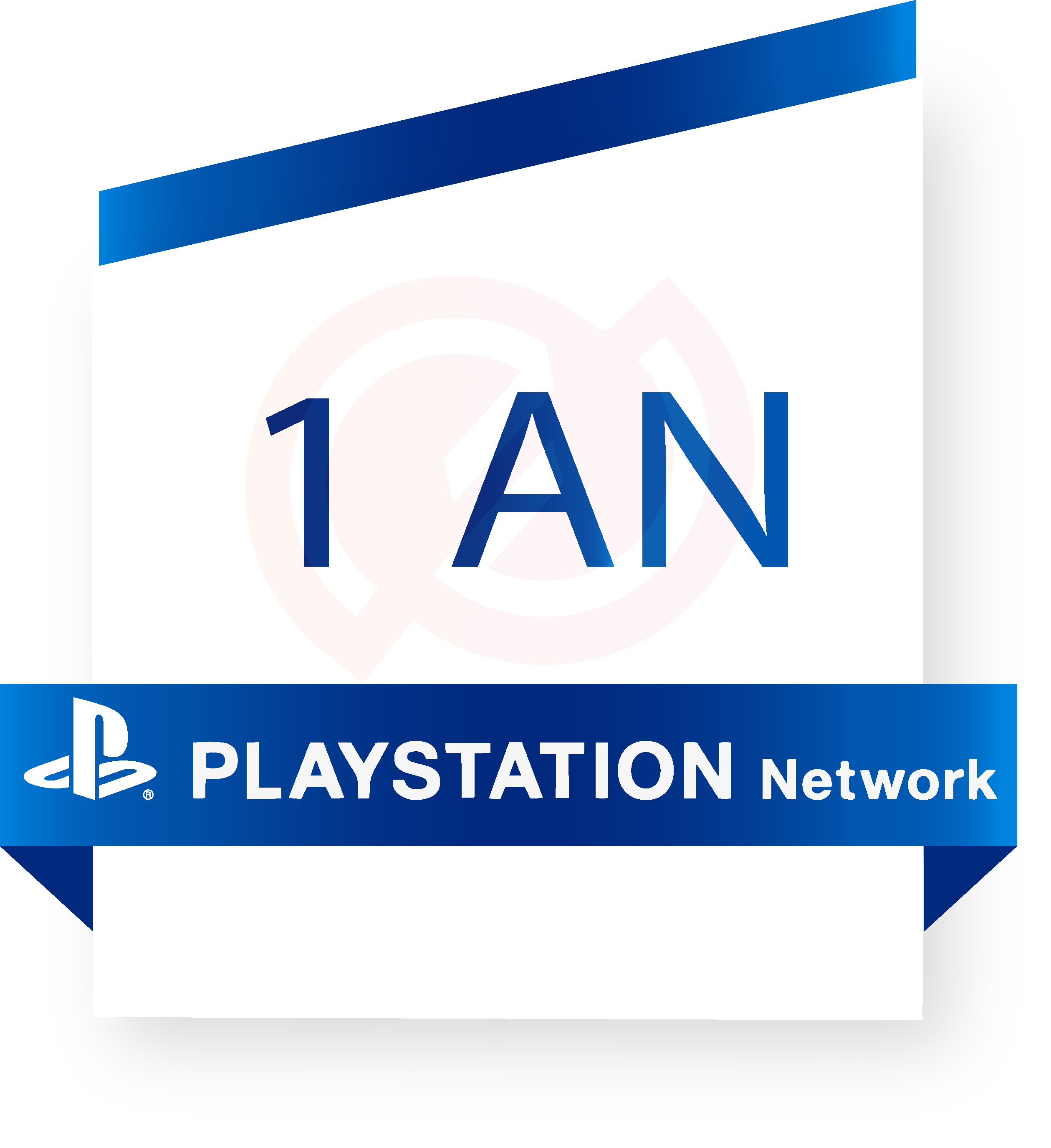 playstation-plus-1-an