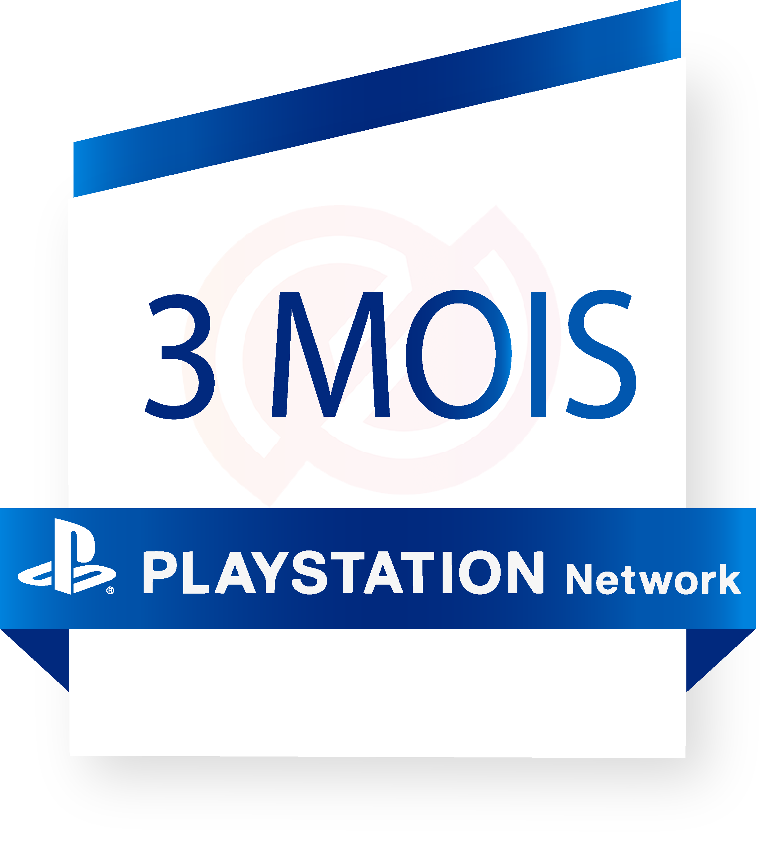 playstation-plus-3-mois