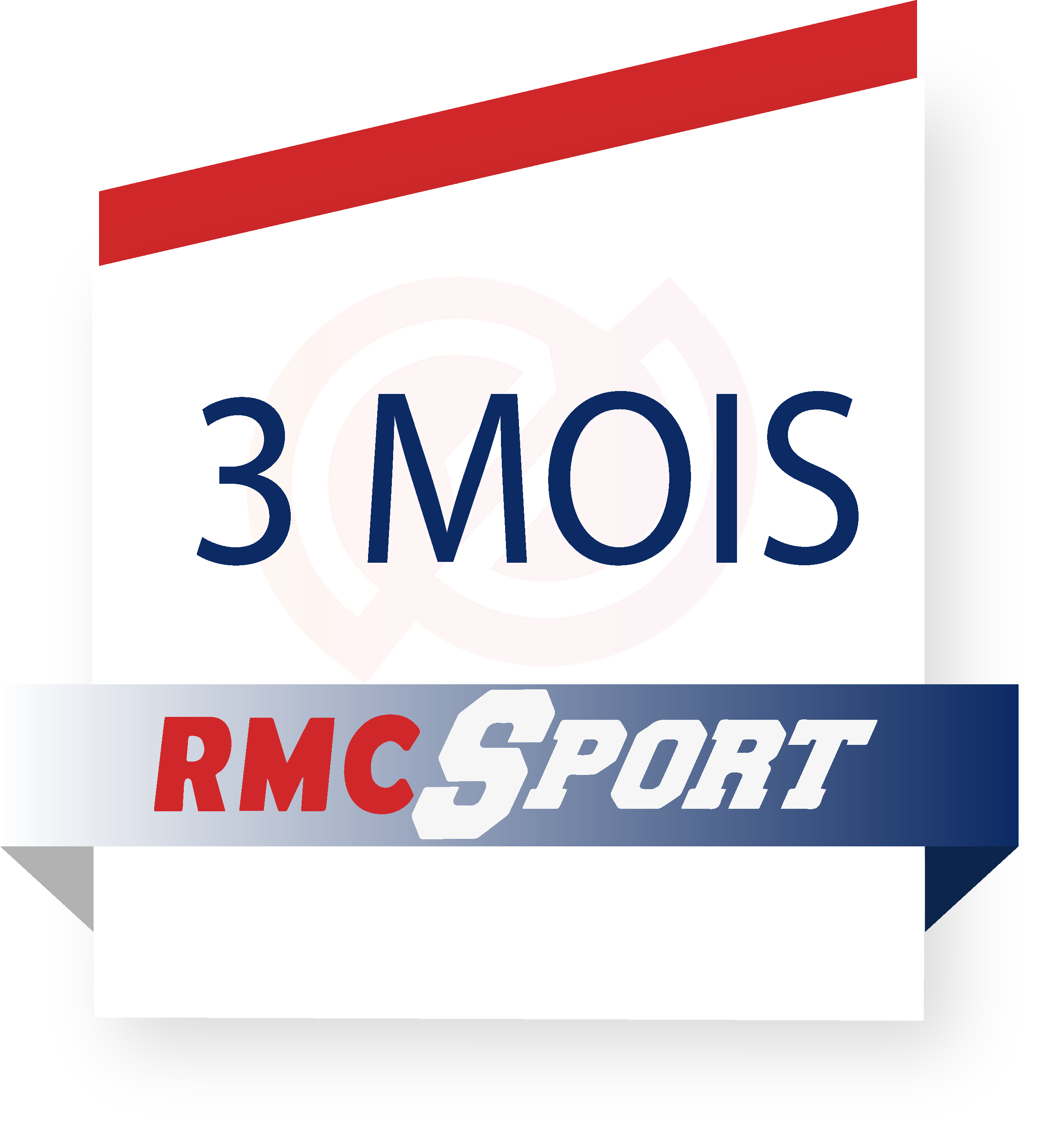 rmc-sport-3-mois