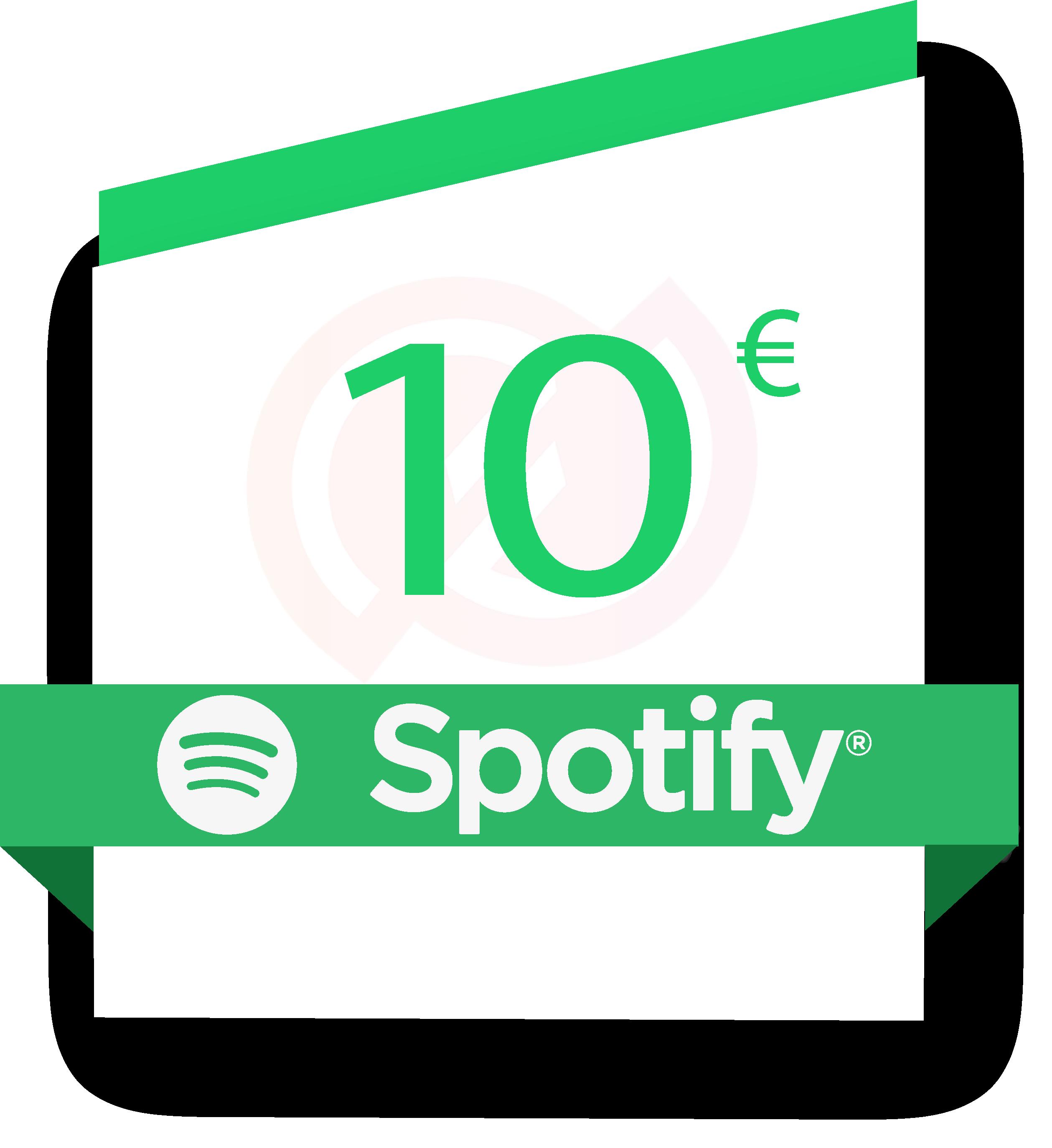 spotify-10-euros