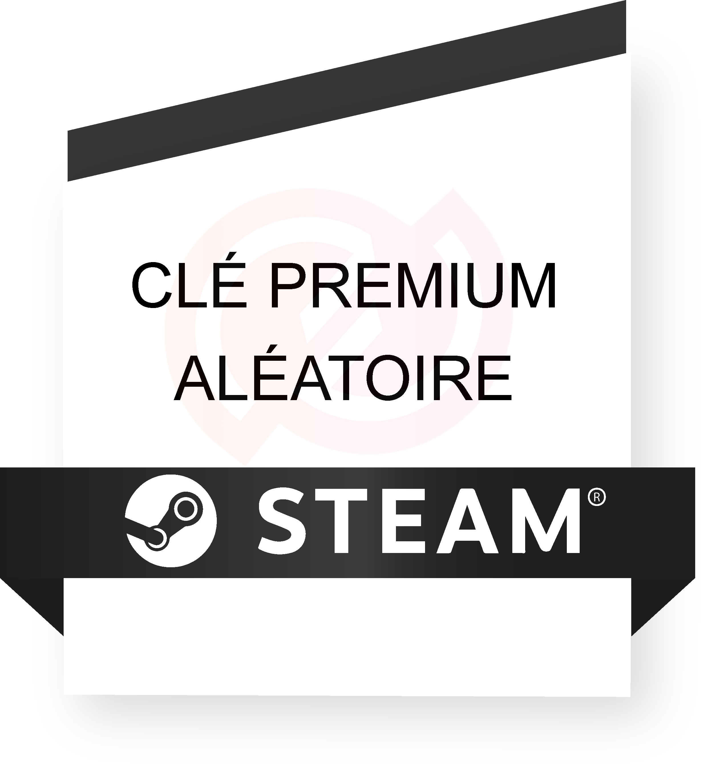 cle-steam-aleatoire-premium