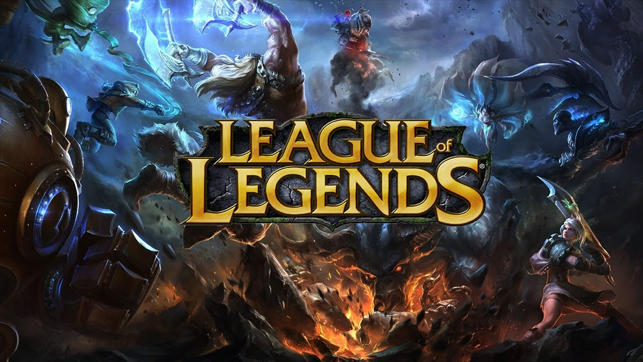 league-of-legends-10-euros