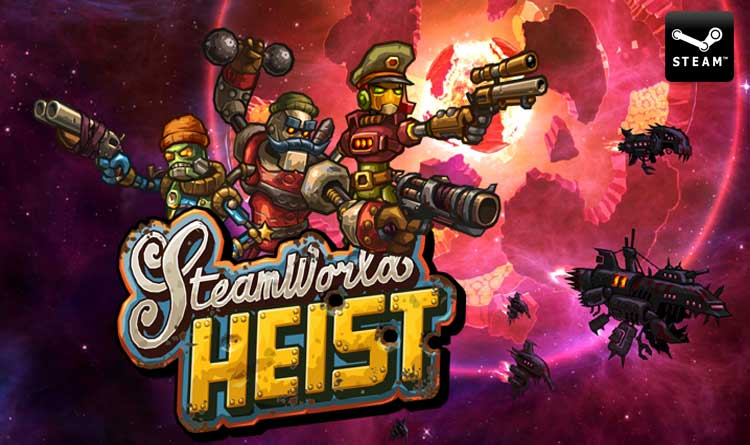 steamworld-heist-steam