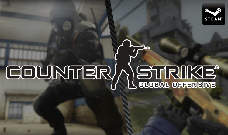 Coupon counter-strike-global-offensive-steam