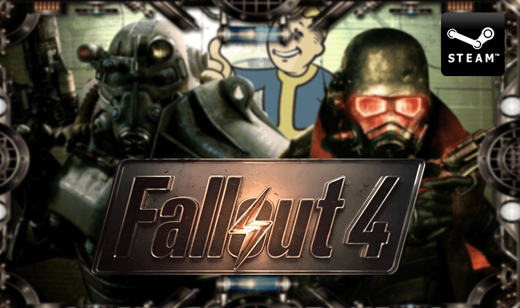 fallout-4-steam